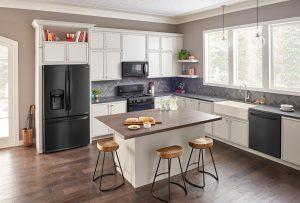 LG_Kitchen2_MatteBlack