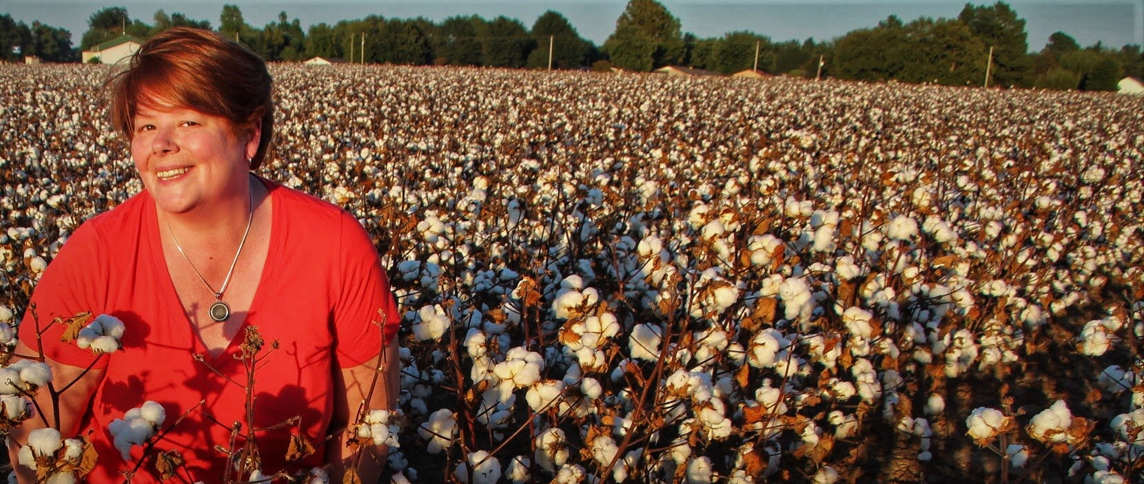 founder hundred percent cotton