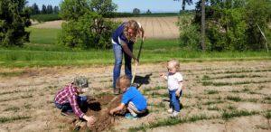 oregon farmer soils their undies